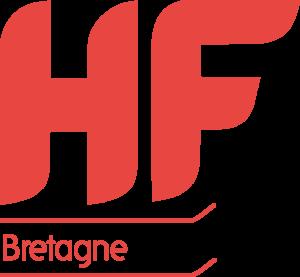 Pour HF Bretagne