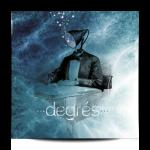 vignette_degres