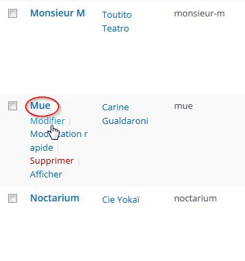 15_event_modifier