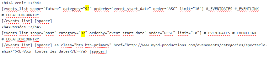 17_event_page_date