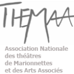 themaa