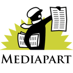 Valérie de St Do - Médiapart -